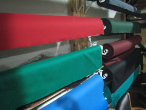 State College pool table movers pool table cloth colors