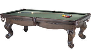 State College Pool Table Movers, we provide pool table services and repairs.