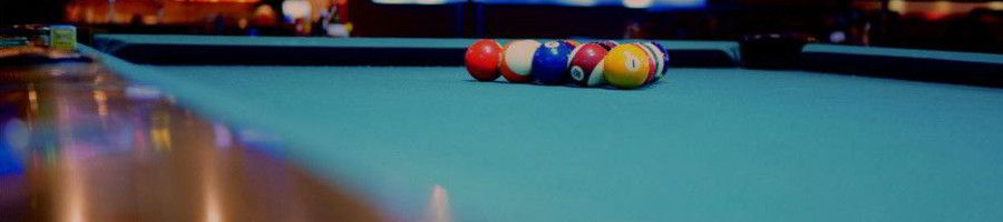 State College Pool Table Room Sizes Featured